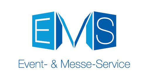 EMS Event- & Messe-Service GmbH
